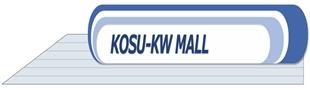 KOSU-KW MALL